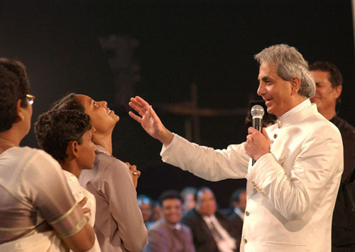 benny_hinn1